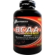 BCAA SCIENCE 1000MG (150 TABS) - PERFORMANCE NUTRITION