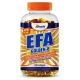 EFA GOLDEN - 8 ÓLEOS ESSENCIAIS (200 SOFTGELS) - ARNOLD NUTRITION