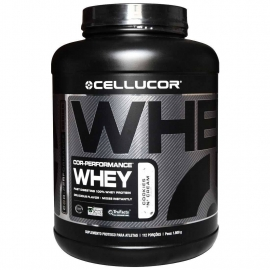 COR-PERFORMANCE WHEY (1,8KG) - CELLUCOR