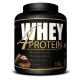 WHEY 4 PROTEIN (1,8KG) - PRO CORPS