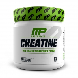 CREATINA (300G) - MUSCLE PHARM