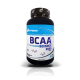 BCAA SCIENCE 2000MG (100 TABS) - PERFORMANCE NUTRITION