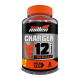 CHARGER12 HOURS (30 TABS) - NEW MILLEN