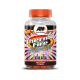 THERMO FIRE AQUA EXPEL (60 TABS) - ARNOLD NUTRITION