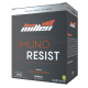 IMUNO RESIST (30 SACHÊS DE 5G) - NEW MILLEN CLINICAL SERIES