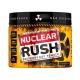 NUCLEAR RUSH PRE WORKOUT (100G) - BODY ACTION