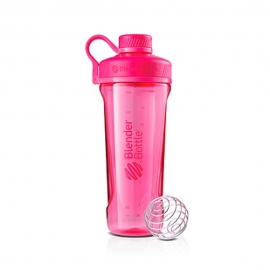 RADIAN TRITAN ROSA (830ML) - BLENDER BOTTLE