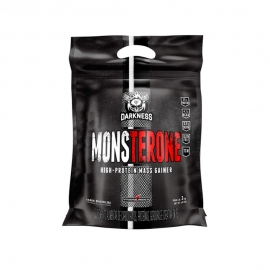 MONSTERONE (3KG) - INTEGRAL MEDICA