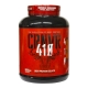 CRNVR 410 BEEF PROTEIN ISOLATE (1752G) - CRNVR