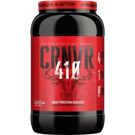 CRNVR 410 BEEF PROTEIN ISOLATE (876G) - CRNVR
