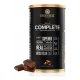 FEEL COMPLETE (547G) - ESSENTIAL NUTRITION