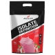 ISOLATE DEFINITION REFIL (1,8KG) - BODY ACTION