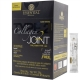 COLLAGEN 2 JOINT (30 STICKS) - ESSENTIAL NUTRITION