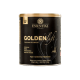 GOLDEN LIFT LATA 210G (30 DOSES) - ESSENTIAL NUTRITION
