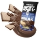 BEST PROTEIN BREAK  (1 UNIDADE DE 25G) - ATLHETICA