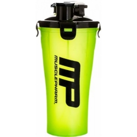DUAL SHAKER HYDRA CUP MP