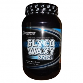 GLYCOWAXY MAIZE (2KG) - PERFORMANCE NUTRITION
