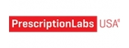 PRESCRIPTION LABS