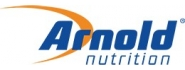 ARNOLD NUTRITION