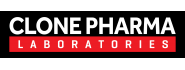 CLONE PHARMA LABORATORIES