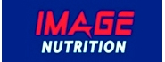 IMAGE NUTRITION