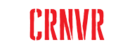 CRNVR